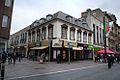 St Mary Street and Church Street junction - Cardiff.jpg