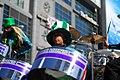 St Patrick's Day DSC 0450 (8567469526).jpg