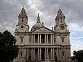St Pauls 2 (4868087711).jpg