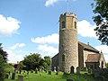 St Peter's church - geograph.org.uk - 1353341.jpg