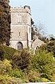 St Peter, Dyrham (geograph 3308600).jpg