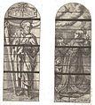 St martin vitrail Simon françois d'assise.jpg