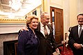 Stabenow Reception (1 of 15) (44782472360).jpg