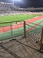 Stade Charléty vu de la tribune visiteurs 16.jpg