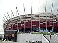 Stadion Narodowy (9090006183).jpg