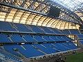Stadionmiejskitrybunanr2.jpg