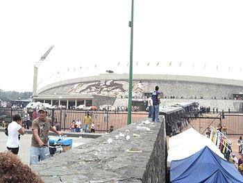 StadiumShieldViewCU