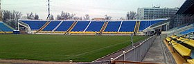 Stadium FK-Rostov Rostov-on-Don-desember2008.jpg
