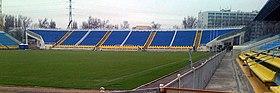 Stadium FK-Rostov-Rostov-on-Tøj-desember2008. jpg