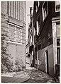Stadsarchief Amsterdam, Afb 012000001619.jpg
