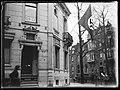 Stadsarchief Amsterdam, Afb ANWG00575000001.jpg