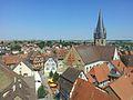 Stadtkirche-eppingen-07-2013.jpg
