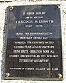 Staffelde Billroth plaque.jpg