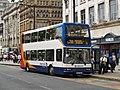 Stagecoach Manchester bus 216.jpg