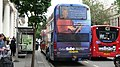 Stagecoach Oxfordshire 50124 OX04 BZP rear.JPG