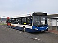 Stagecoach bus at John o Groats.jpg