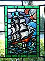 Stained Glass Ship.jpg
