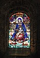 Stained glass window (3808927811).jpg