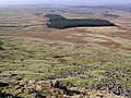 Stainton Fell - geograph.org.uk - 340717.jpg