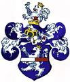 Stammwappen der Grafen von Wallis.png