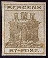 StampBergensLockalPost1865.JPG