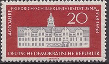 Stamp of Germany (DDR) 1958 MiNr 648.JPG