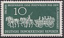 Stamp of Germany (DDR) 1958 MiNr 661.JPG