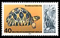Stamps of Germany (Berlin) 1977, MiNr 554.jpg