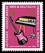 Stamps of Germany (DDR) 1965, MiNr 1131.jpg