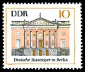 Stamps of Germany (DDR) 1969, MiNr 1435.jpg