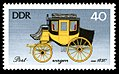 Stamps of Germany (DDR) 1976, MiNr 2151.jpg