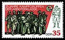 Stamps of Germany (DDR) 1978, MiNr 2358.jpg
