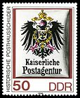 Stamps of Germany (DDR) 1990, MiNr 3308.jpg