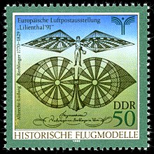 Stamps of Germany (DDR) 1990, MiNr 3313.jpg