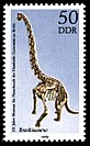 Stamps of Germany (DDR) 1990, MiNr 3327.jpg