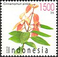 Stamps of Indonesia, 076-04.jpg