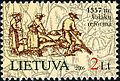 Stamps of Lithuania, 2005-15.jpg
