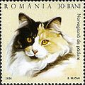 Stamps of Romania, 2006-001.jpg