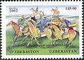 Stamps of Uzbekistan, 2002-26.jpg