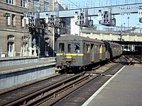 Standard Saint-Lazare Sept 1976-b.jpg