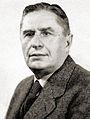 Stanislaw Jurkiewicz.jpg