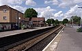 Stapleton Road railway station MMB 14.jpg