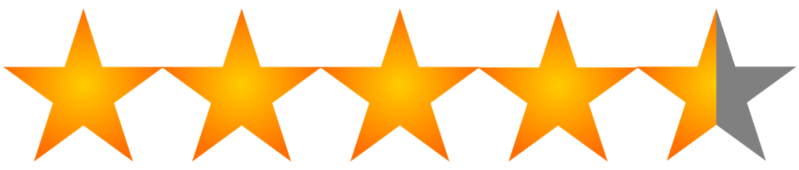 799px-Star_rating_4.5_of_5.png
