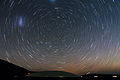 Stars Circle over the Residencia at Cerro Paranal.jpg