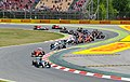 Start 2015 Spanish Grand Prix.jpg