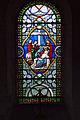 Station 13, Jésus est détaché de la croix et son corps est remis à sa mère à Saint-Jacques-sur-Darnétal.jpg