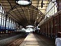 Station Hollands Spoor.JPG