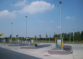 Station Noorderkempen - Foto 2 (2009).png