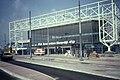 Station Sloterdijk 1986 1.jpg