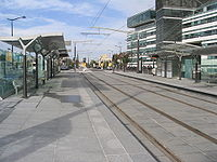 Station garigliano.jpg